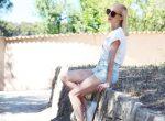 blog-mode-la-souris-coquette-short-vintage-7