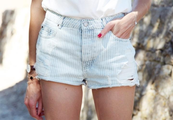 blog-mode-la-souris-coquette-short-vintage-8
