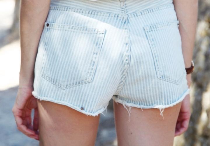 blog-mode-la-souris-coquette-short-vintage-9