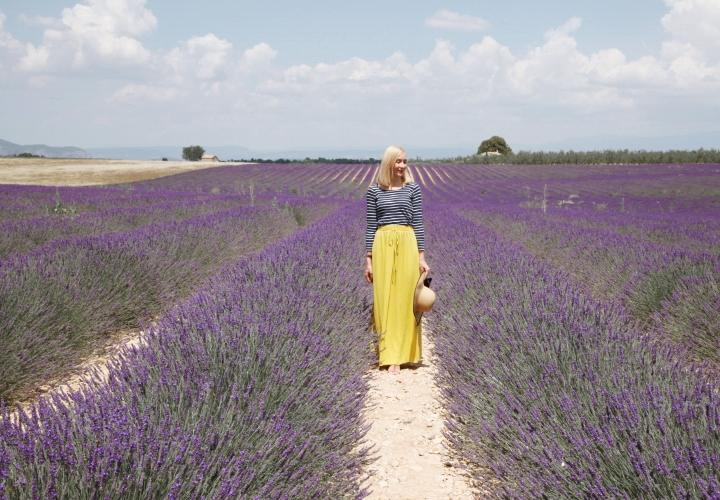 blog-voyage-mode-champs-lavande-france-plateau-valensole-1a (20)