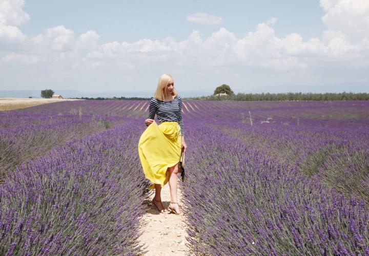blog-voyage-mode-champs-lavande-france-plateau-valensole-1a (24)