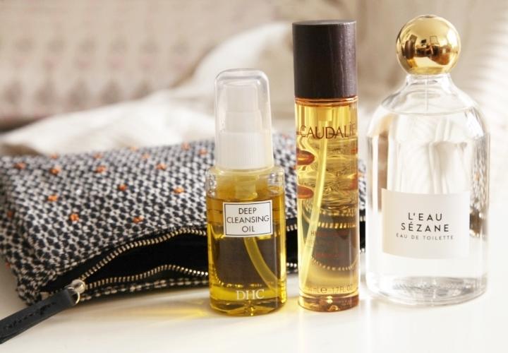 la-souris-coquette-blog-mode-beauté-été-produits-sezane-too-faced-peach-svr-creme-solaire-nuxe-caudalie-5-6a (1)