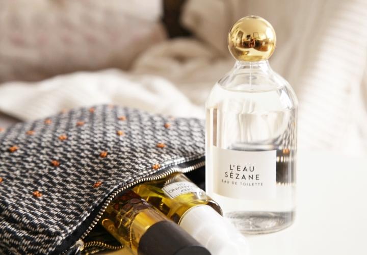 la-souris-coquette-blog-mode-beauté-été-produits-sezane-too-faced-peach-svr-creme-solaire-nuxe-caudalie-5-6a (12)