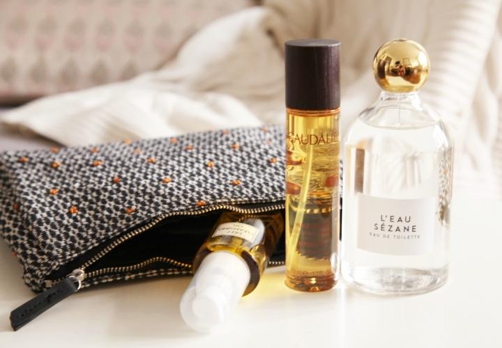 la-souris-coquette-blog-mode-beauté-été-produits-sezane-too-faced-peach-svr-creme-solaire-nuxe-caudalie-5-6a (13)