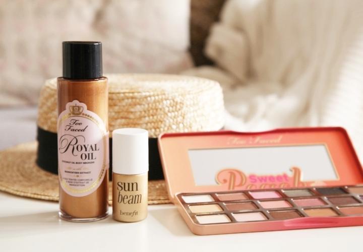 la-souris-coquette-blog-mode-beauté-été-produits-sezane-too-faced-peach-svr-creme-solaire-nuxe-caudalie-5-6a (2)