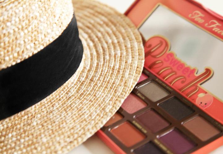 la-souris-coquette-blog-mode-beauté-été-produits-sezane-too-faced-peach-svr-creme-solaire-nuxe-caudalie-5-6a (3)