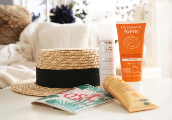 la-souris-coquette-blog-mode-beauté-été-produits-sezane-too-faced-peach-svr-creme-solaire-nuxe-caudalie-5-6a (4)