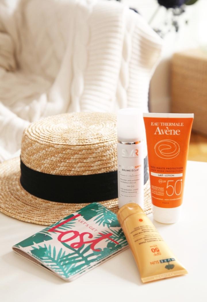 la-souris-coquette-blog-mode-beauté-été-produits-sezane-too-faced-peach-svr-creme-solaire-nuxe-caudalie-5-6a (5)