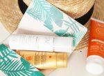 la-souris-coquette-blog-mode-beauté-été-produits-sezane-too-faced-peach-svr-creme-solaire-nuxe-caudalie-5-6a (6)