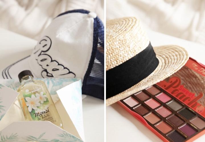 la-souris-coquette-blog-mode-beauté-été-produits-sezane-too-faced-peach-svr-creme-solaire-nuxe-caudalie-5-6a (7)