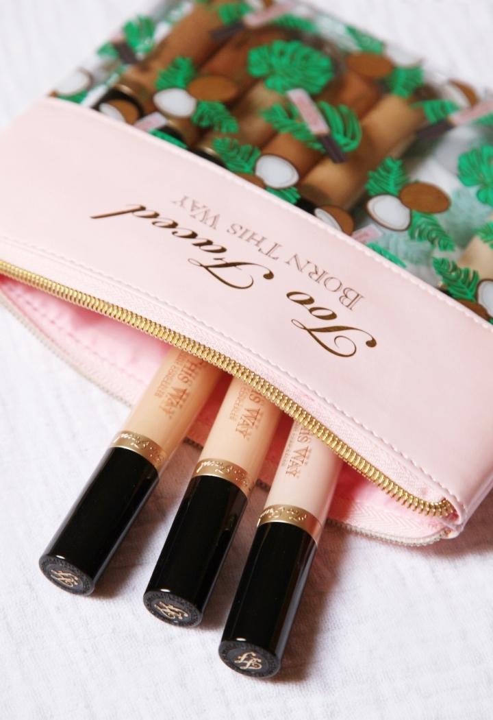 la-souris-coquette-blog-mode-beauté-été-produits-sezane-too-faced-peach-svr-creme-solaire-nuxe-caudalie-5-6a (8)