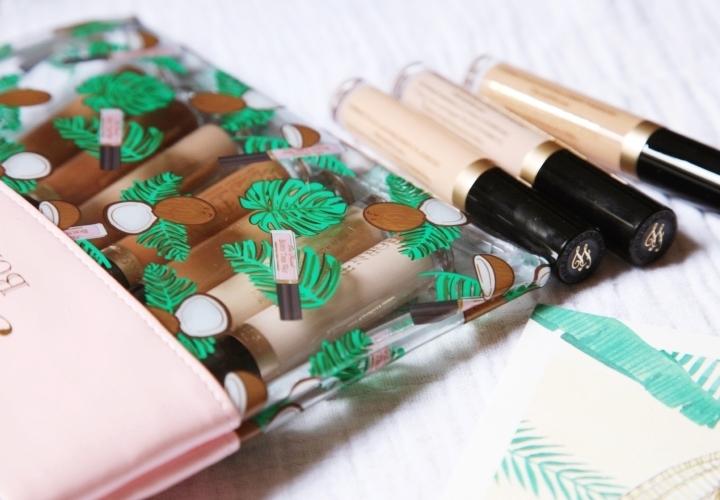 la-souris-coquette-blog-mode-beauté-été-produits-sezane-too-faced-peach-svr-creme-solaire-nuxe-caudalie-5-6a (9)