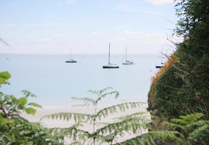 blog-carnet-voyage-bretagne-groix-etel-quiberon-10-2