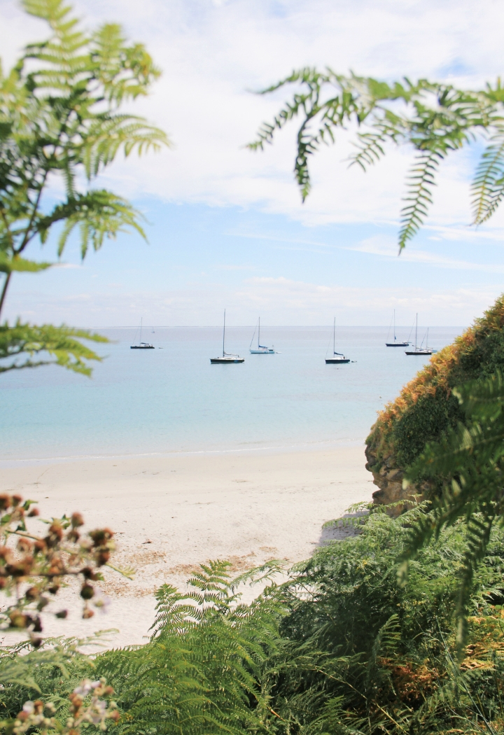 blog-carnet-voyage-bretagne-groix-etel-quiberon-11-2