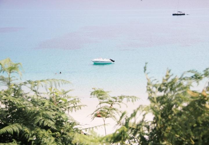 blog-carnet-voyage-bretagne-groix-etel-quiberon-12-2