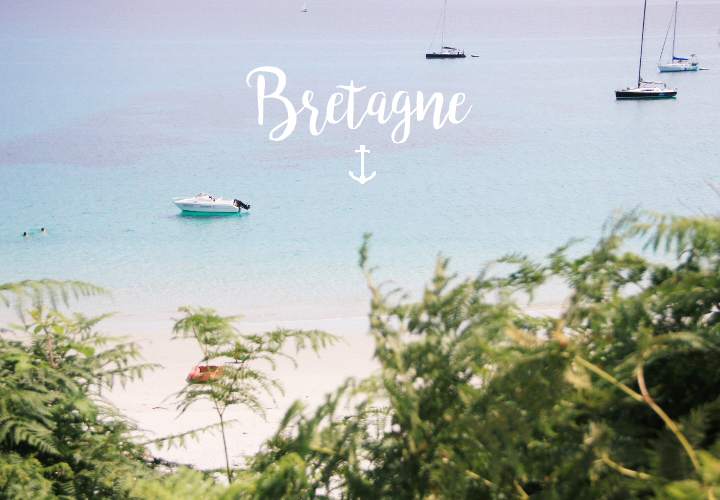 blog-carnet-voyage-bretagne-groix-etel-quiberon-13-2