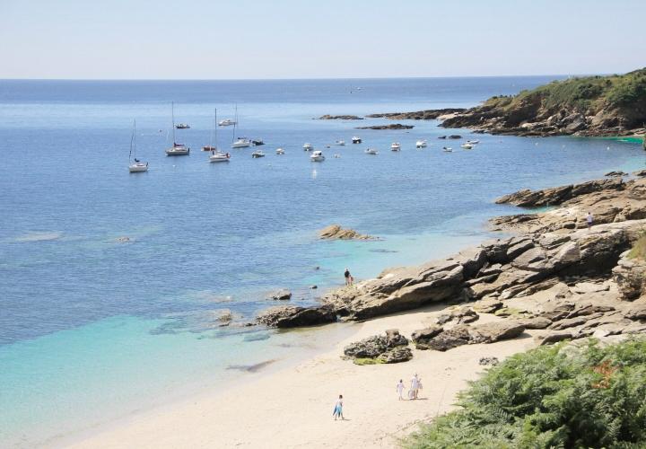 blog-carnet-voyage-bretagne-groix-etel-quiberon-14-2