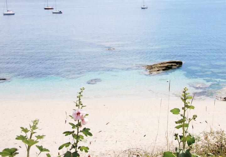blog-carnet-voyage-bretagne-groix-etel-quiberon-15-2