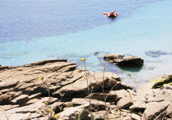 blog-carnet-voyage-bretagne-groix-etel-quiberon-17-2