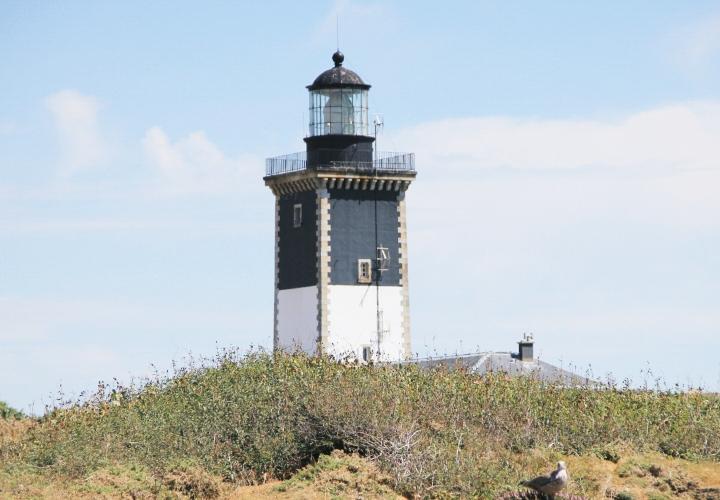 blog-carnet-voyage-bretagne-groix-etel-quiberon-19-2