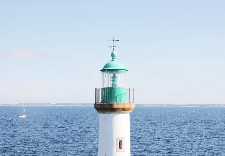 blog-carnet-voyage-bretagne-groix-etel-quiberon-3-2