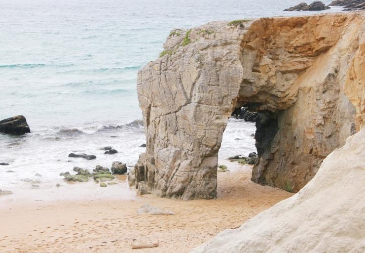 blog-carnet-voyage-bretagne-groix-etel-quiberon-34-2