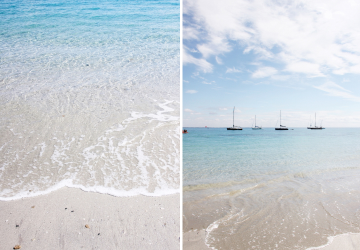 blog-carnet-voyage-bretagne-groix-etel-quiberon-38-2