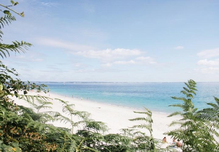 blog-carnet-voyage-bretagne-groix-etel-quiberon-4-2