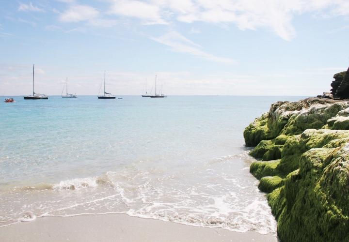 blog-carnet-voyage-bretagne-groix-etel-quiberon-8-2