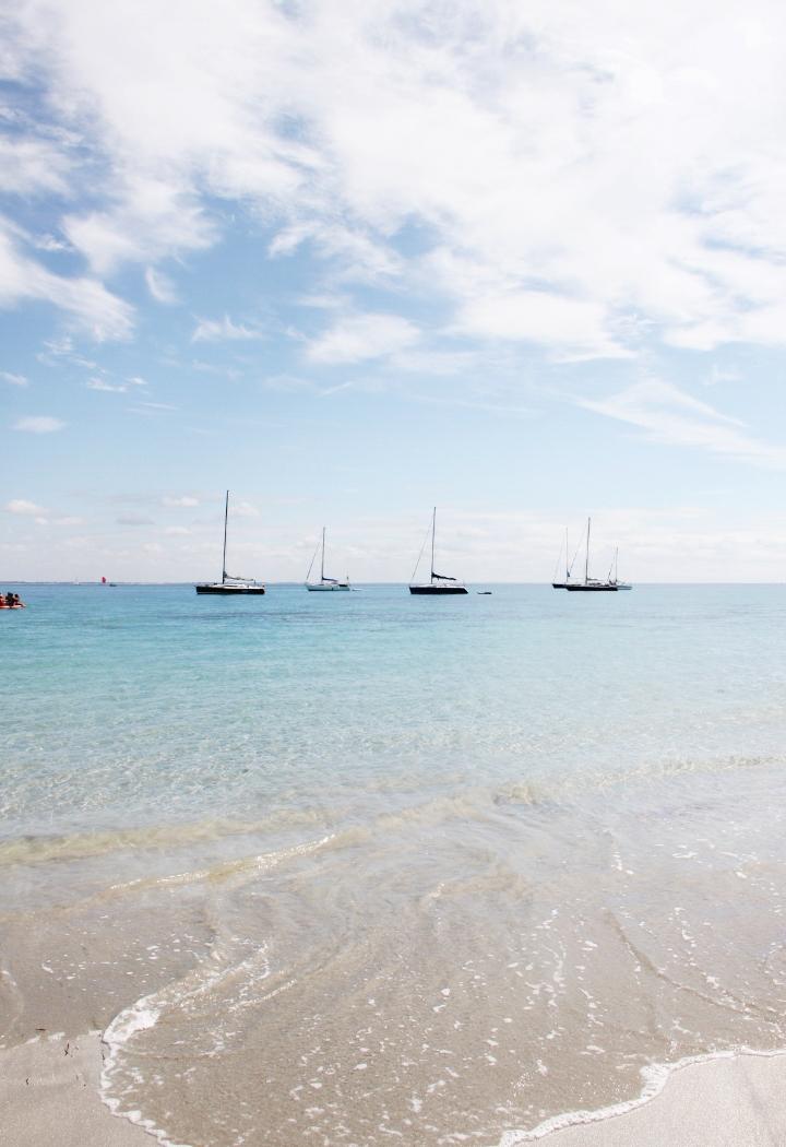 blog-carnet-voyage-bretagne-groix-etel-quiberon-9-3