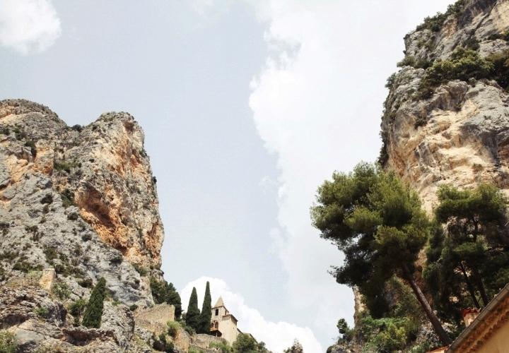 blog-voyage-mode-sud-gorges-verdon-champs-lavandes-plateau-valensole-21
