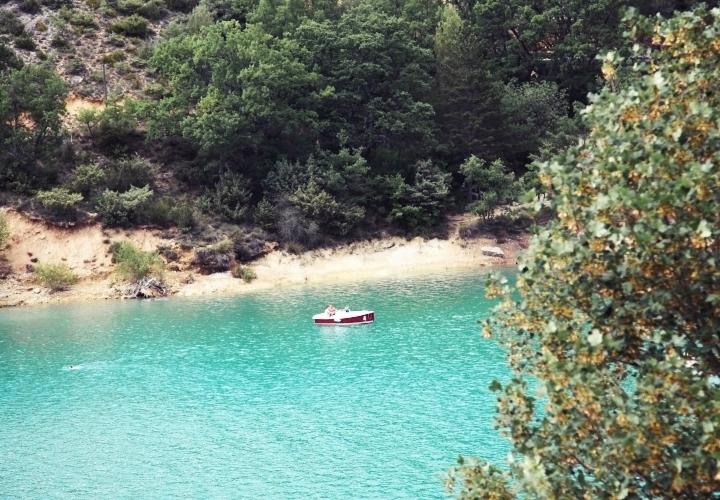 blog-voyage-mode-sud-gorges-verdon-champs-lavandes-plateau-valensole-26