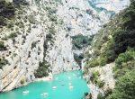 blog-voyage-mode-sud-gorges-verdon-champs-lavandes-plateau-valensole-27-1