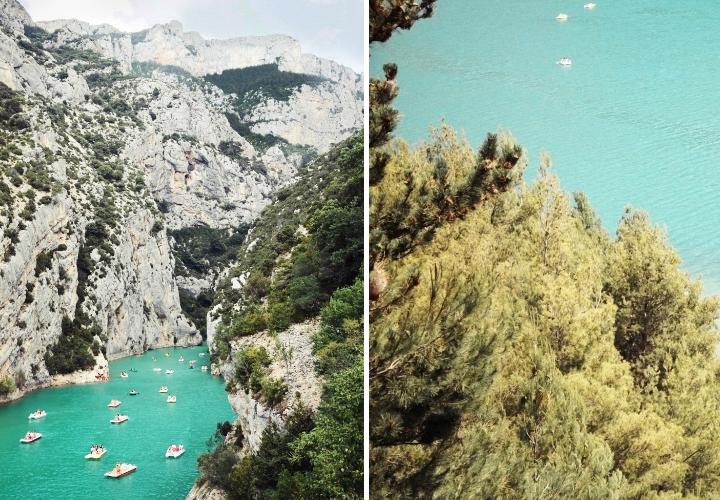 blog-voyage-mode-sud-gorges-verdon-champs-lavandes-plateau-valensole-28-1-2-1-2