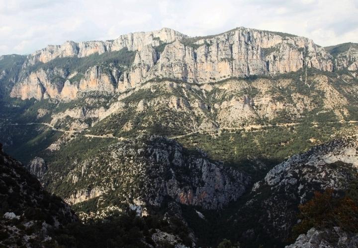 blog-voyage-mode-sud-gorges-verdon-champs-lavandes-plateau-valensole-30