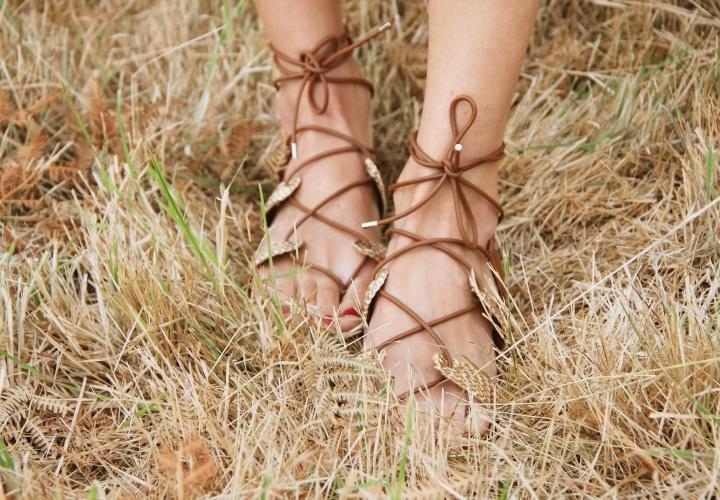 la-souris-coquette-blog-mode-champs-foin-paille-john-deere-countryside-boho-10
