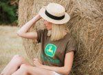 la-souris-coquette-blog-mode-champs-foin-paille-john-deere-countryside-boho-7