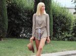 la-souris-coquette-blog-mode-combishort-1-2