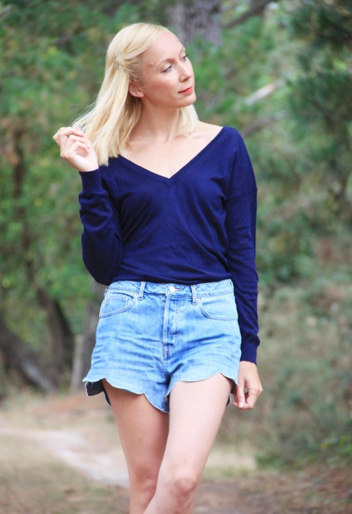 la-souris-coquette-blog-mode-short-festons-16a (10)