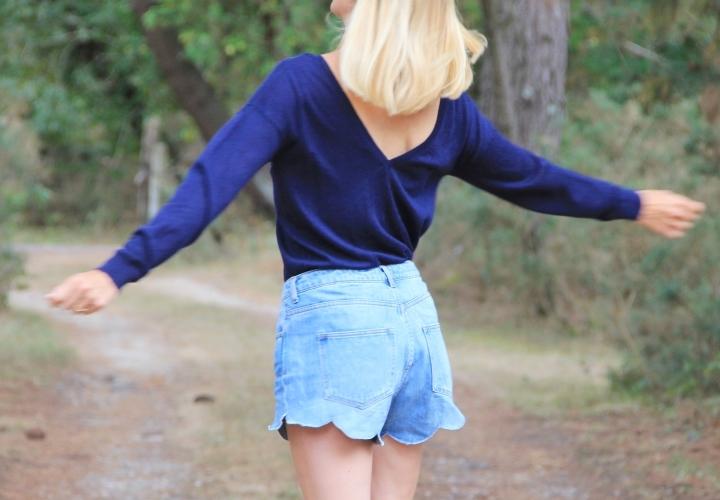 la-souris-coquette-blog-mode-short-festons-16a (4)
