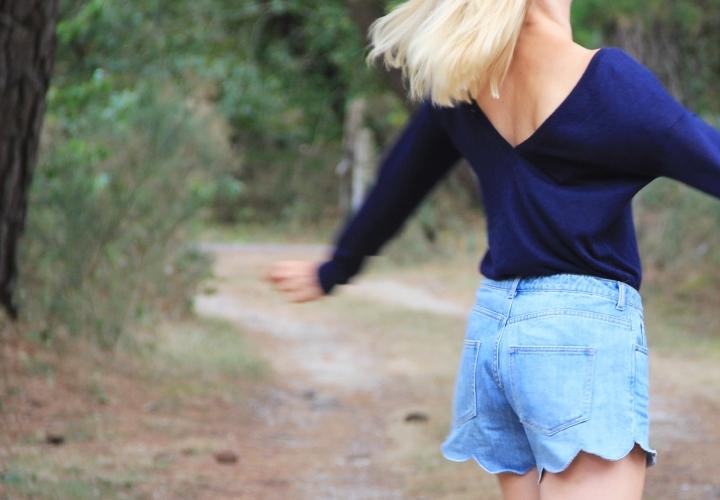 la-souris-coquette-blog-mode-short-festons-16a (5)