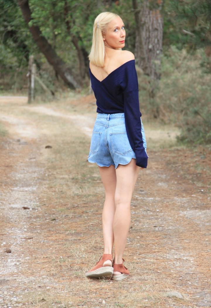 la-souris-coquette-blog-mode-short-festons-16a (8)a-2