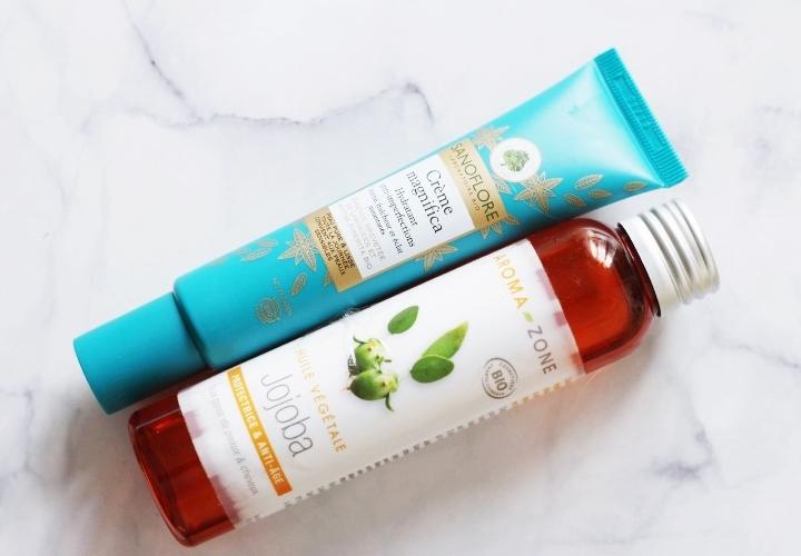 blog-beaute-routine-acne-hormonal-nuxe-savon-alep-sanaflore-13