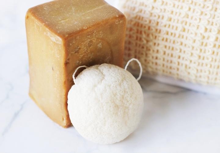 blog-beaute-routine-acne-hormonal-nuxe-savon-alep-sanaflore-3