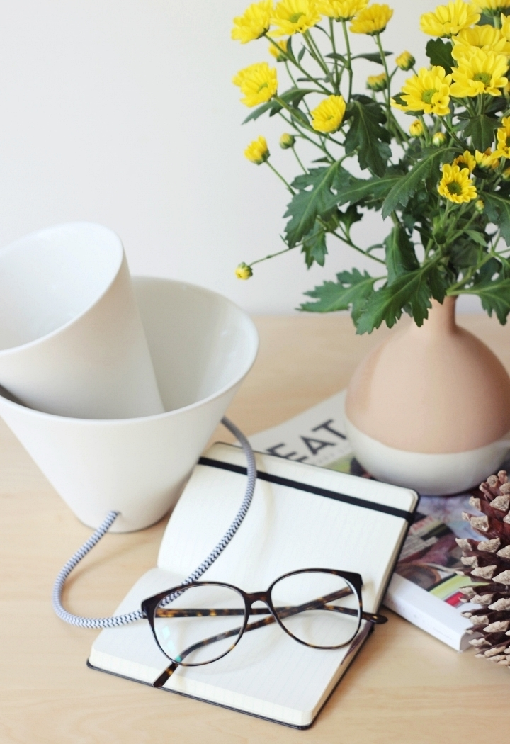 blog-deco-la-souris-coquette-lampcommerce-fabbian-1