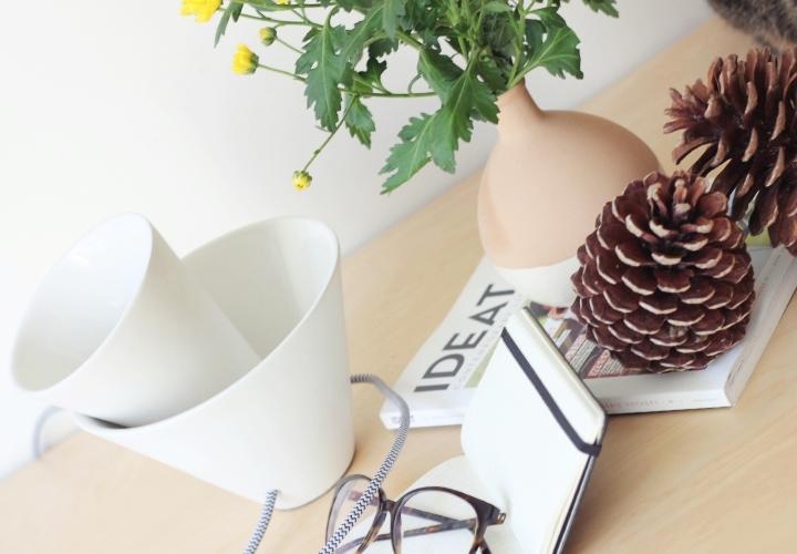 blog-deco-la-souris-coquette-lampcommerce-fabbian-8