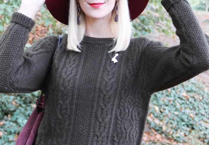 blog-mode-automne-paris-uniqlo-ines-de-la-fressange-sezane-13