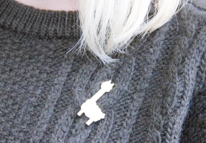 blog-mode-automne-paris-uniqlo-ines-de-la-fressange-sezane-15