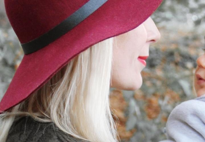 blog-mode-automne-paris-uniqlo-ines-de-la-fressange-sezane-16