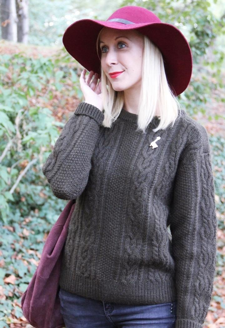 blog-mode-automne-paris-uniqlo-ines-de-la-fressange-sezane-3